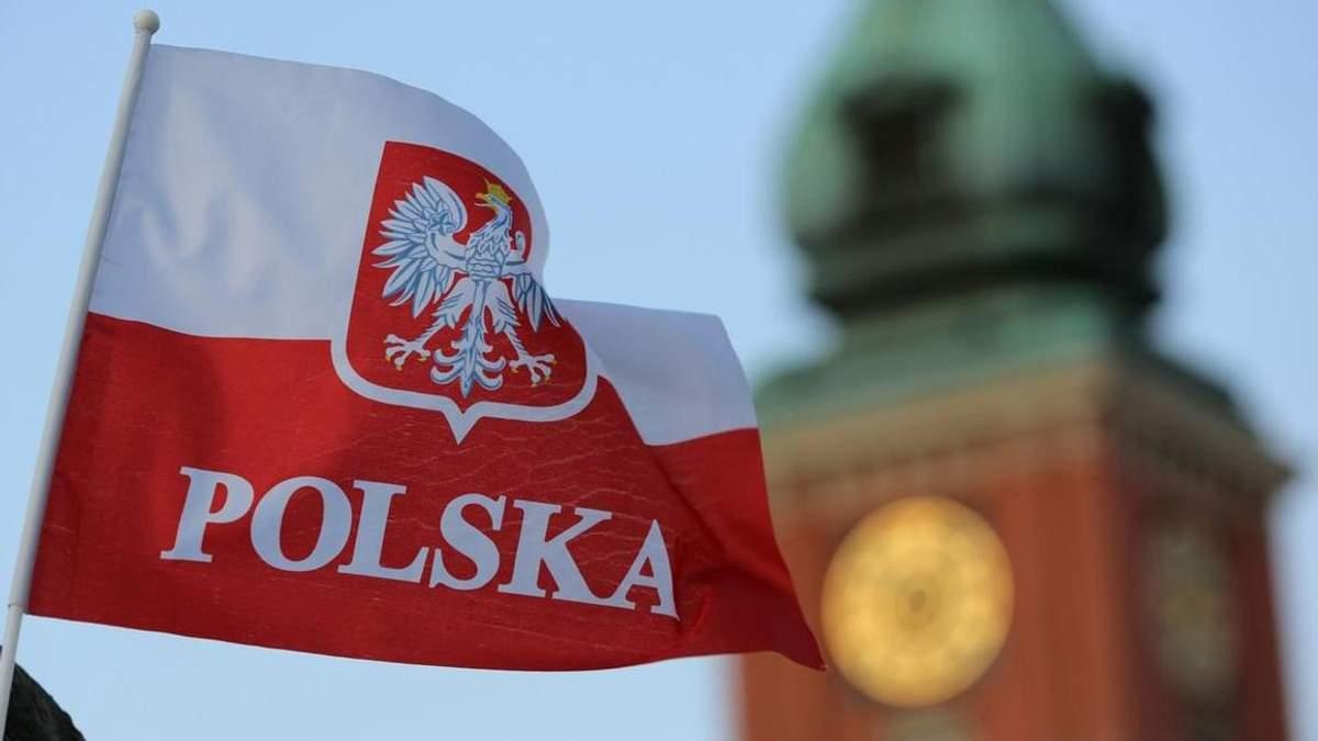 Велика загроза для економіки: у Польщі бідкаються через зменшення заробітчан з України