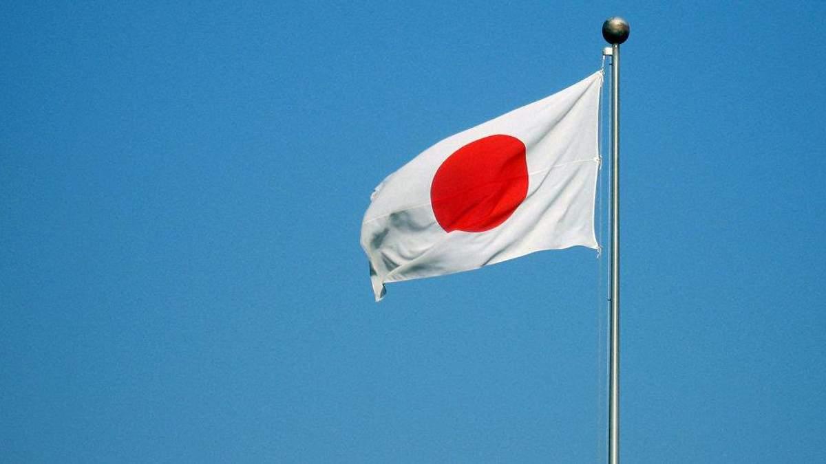 Японія сподівається, що санкції США проти Ірану не вплинуть на бізнес у країні