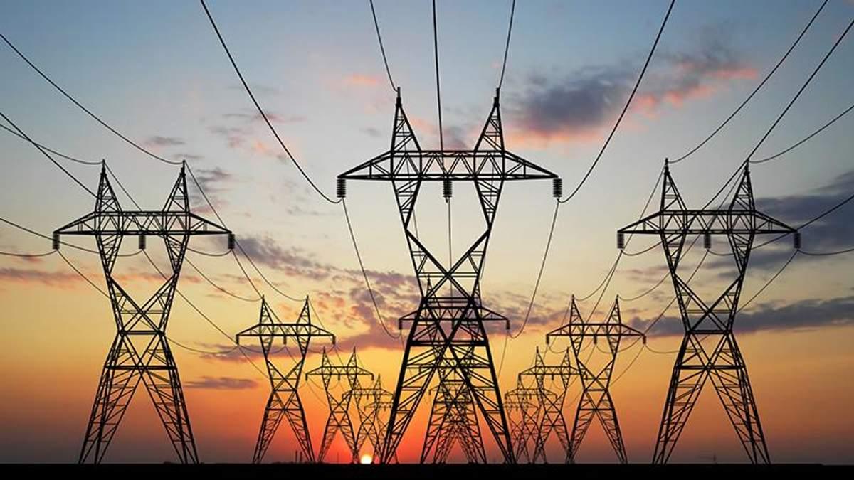 В Украине выдали первую лицензию по распределению электроэнергии в рамках реформы рынка