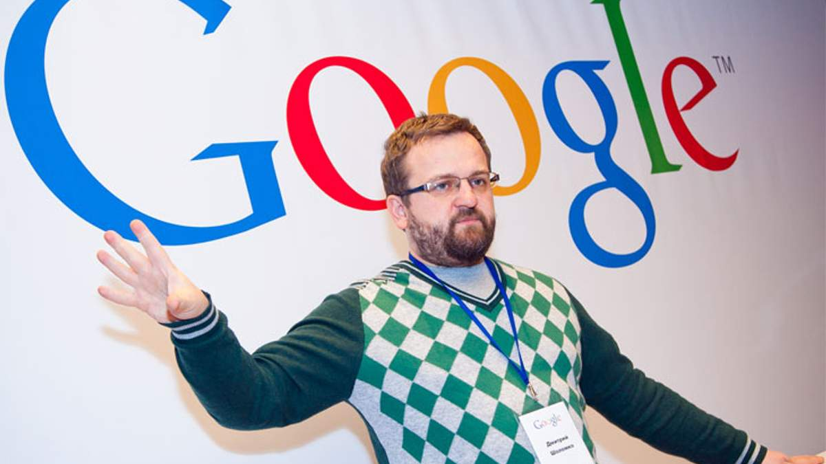 На чому найбільше заробляє Google в Україні