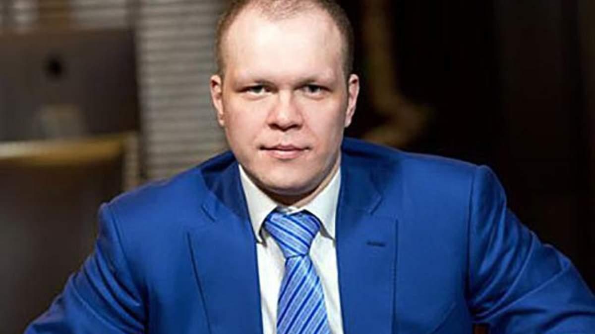 Из-за действий нардепа украинские вкладчики банка ВТБ не могут получить свои деньги