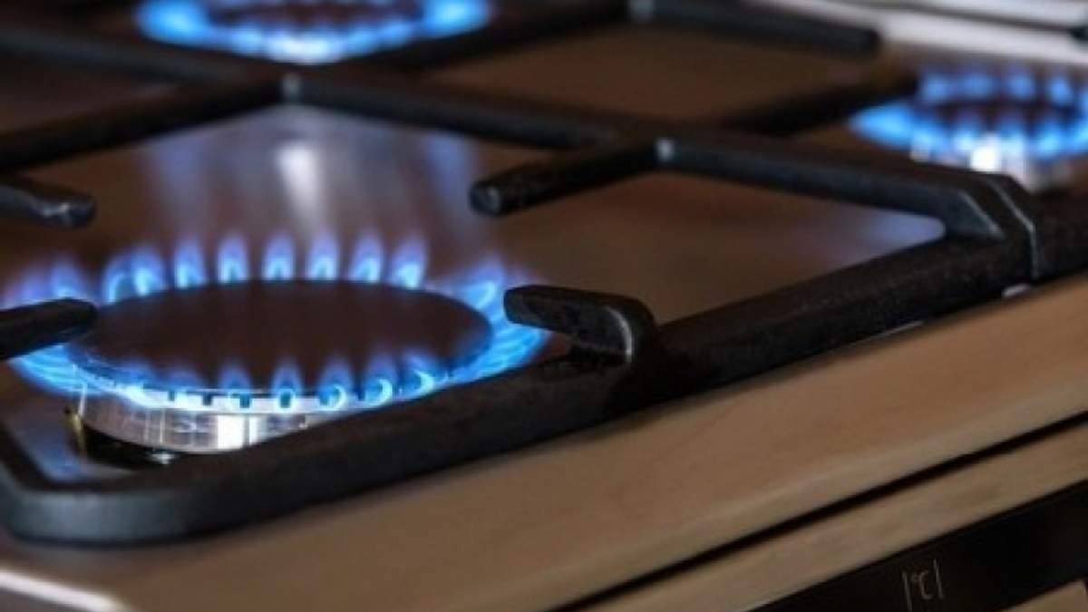 Тарифи на опалення зросли ще в кількох містах України