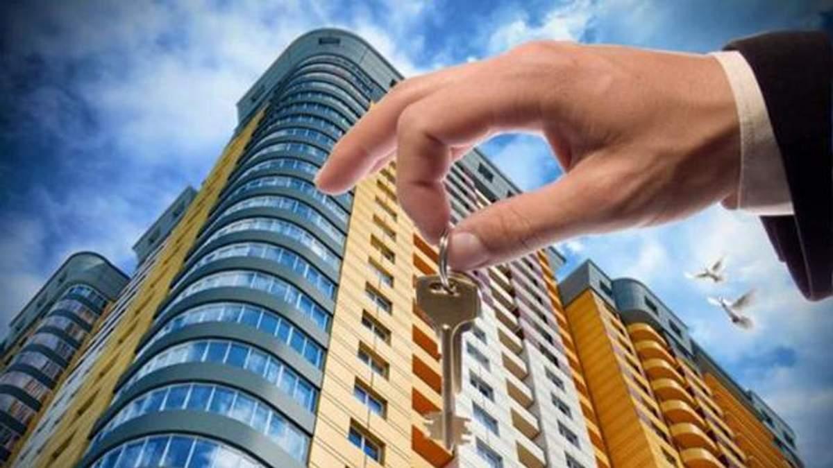 Где за границей лучше купить недвижимость: советы аналитиков, цены, преимущества