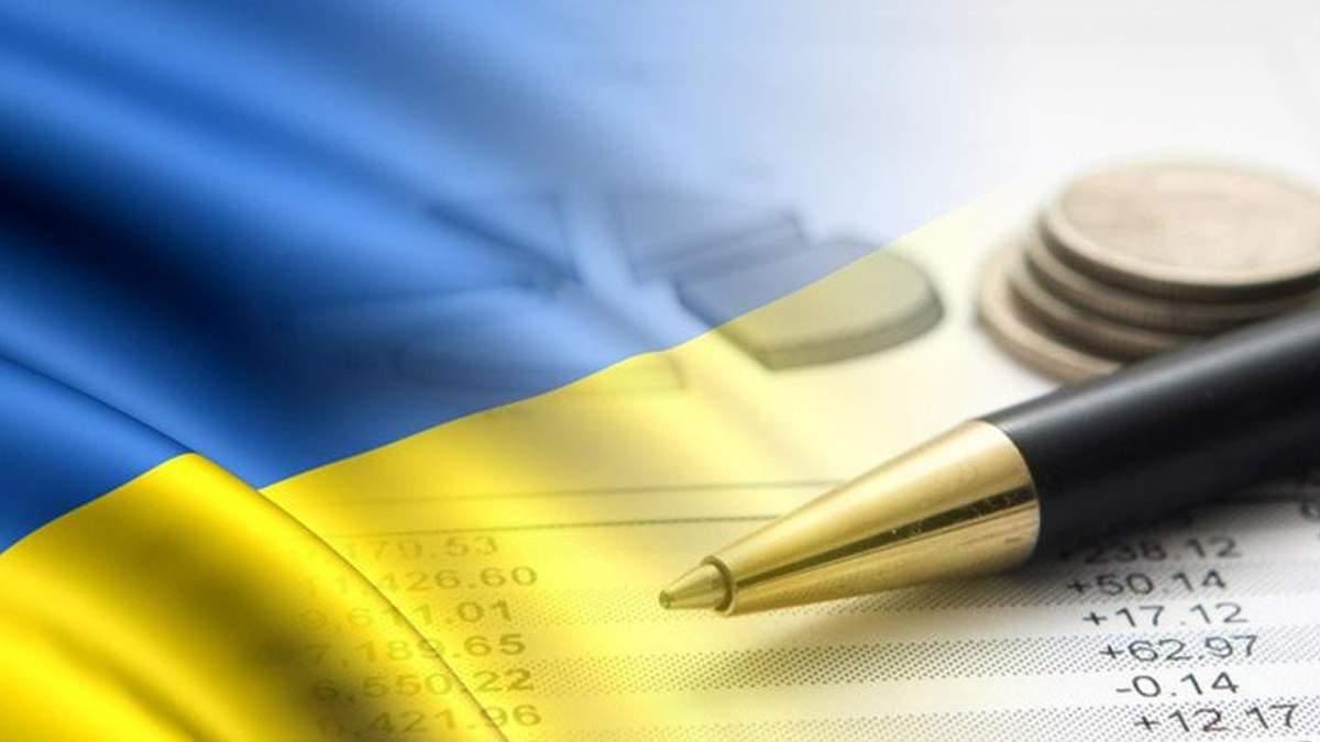 Умеренная инфляция, стабильный курс: какие экономические прогнозы для Украины на 2019 год