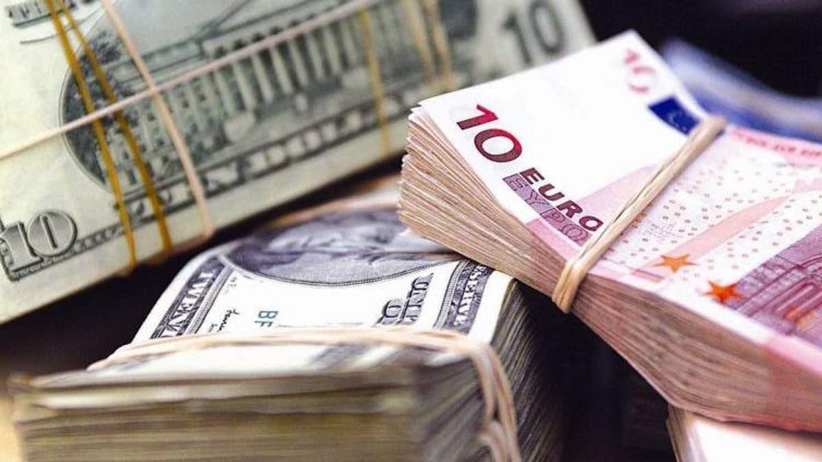 Зміни на ринку послуг обміну валют: важлива інформація від Нацбанку