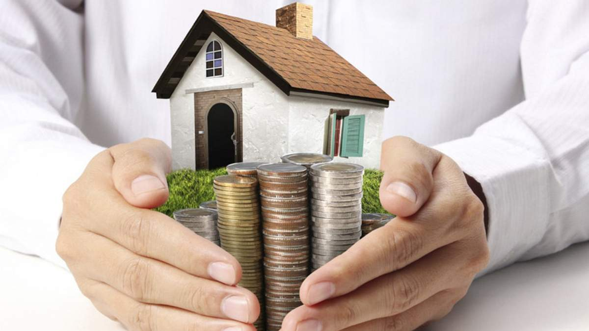 Як монетизувати субсидії: докладна інструкція