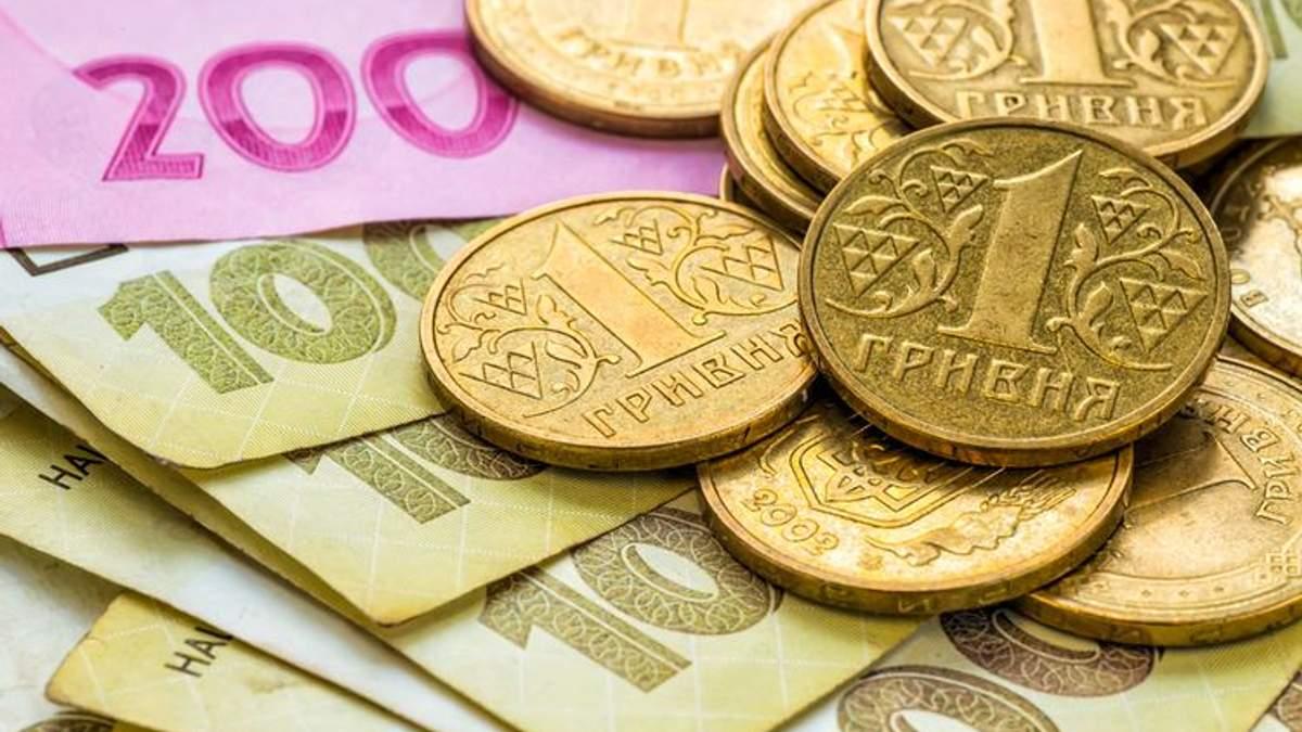 Курс валют НБУ на 10.01.2019: курс доллара, курс евро