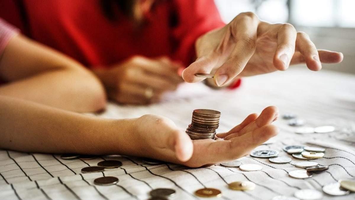 За що насправді сплачують податки заробітчани, студенти та пенсіонери - 12 января 2019 - Телеканал новостей 24