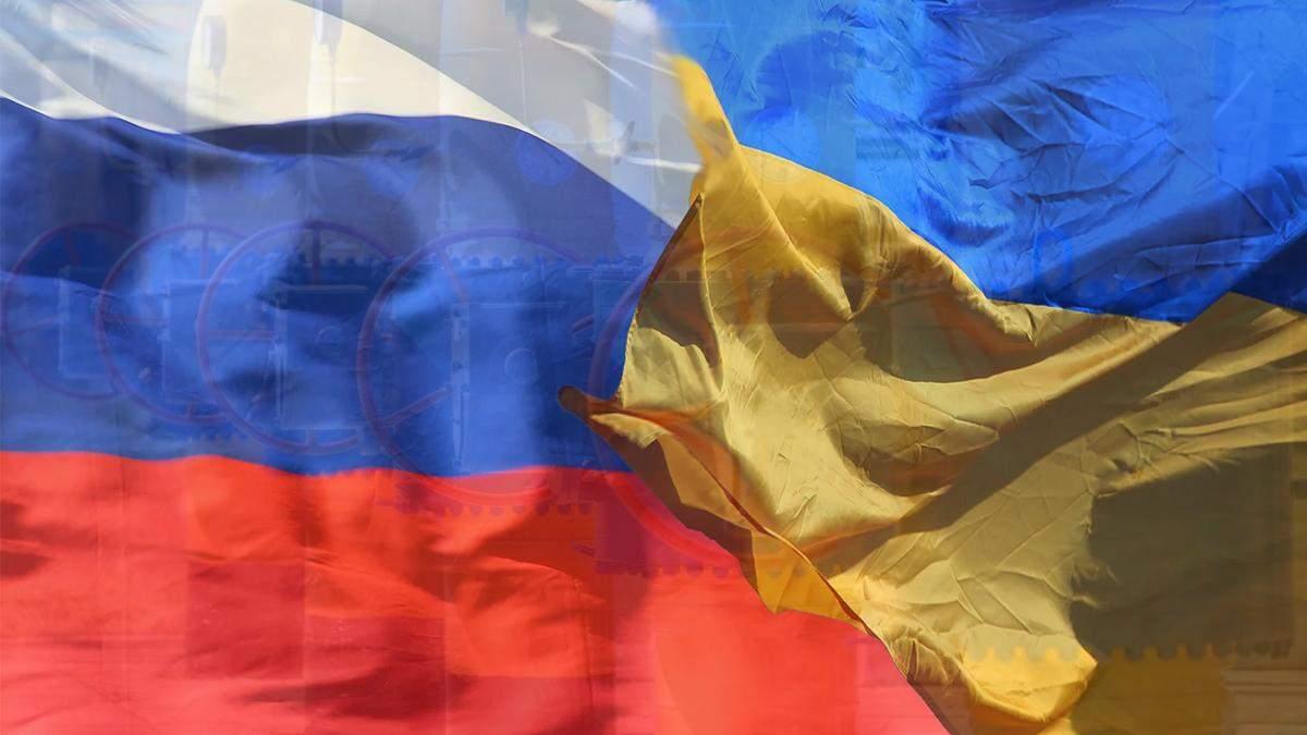 """У Нафтогазі"""" назвали суму втрат від газового контракту з Росією 2009 року"""