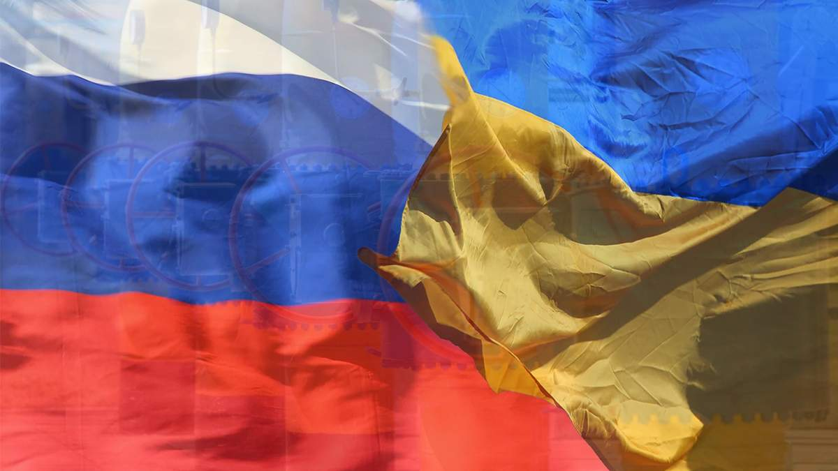 В Нафтогазе назвали сумму потерь от газового контракта с Россией в 2009 году