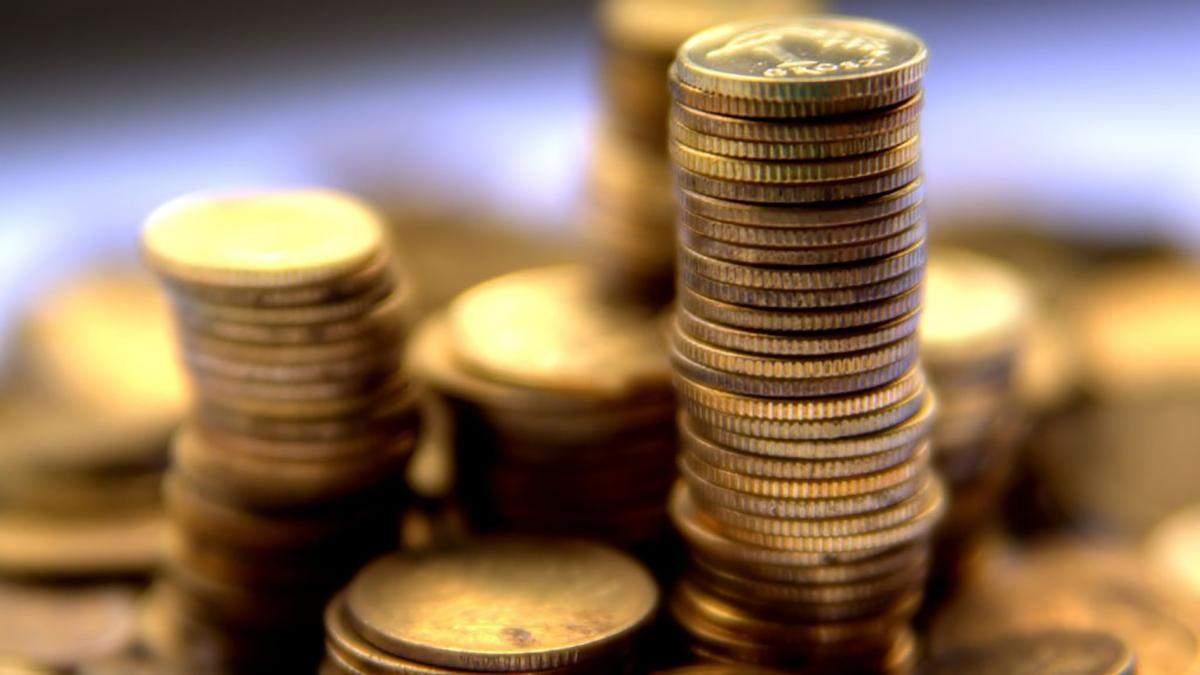 Україні треба 100 років, аби досягти економічного рівня Німеччини, — Світовий банк