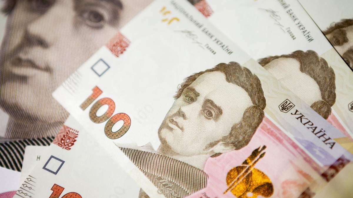 Готівковий курс валют на 19.02.2019: курс долару та євро