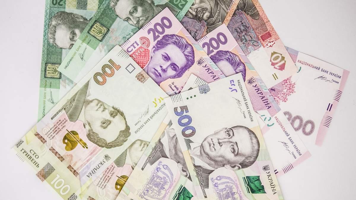 Готівковий курс валют 21 лютого: євро та долар знову подешевшали