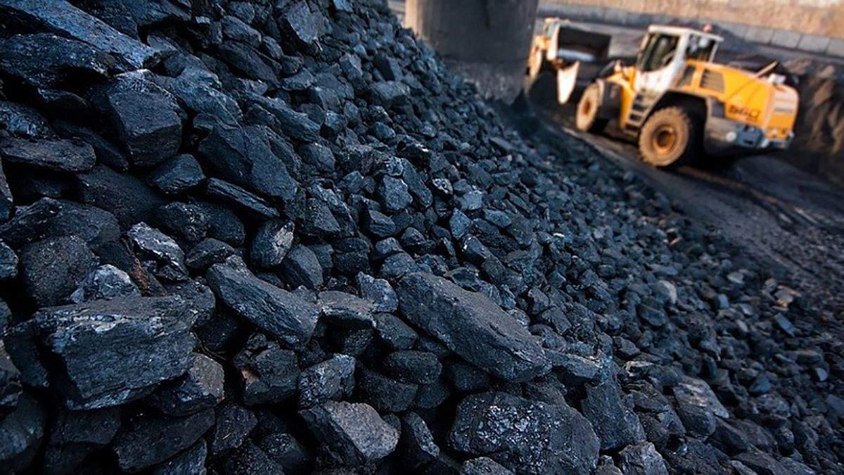 Беларусь продает Украине уголь из оккупированного Донбасса – - СМИ