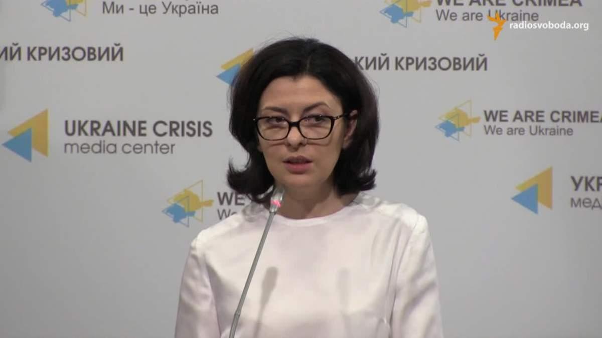 Олігархи контролюють уряд України, – Сироїд