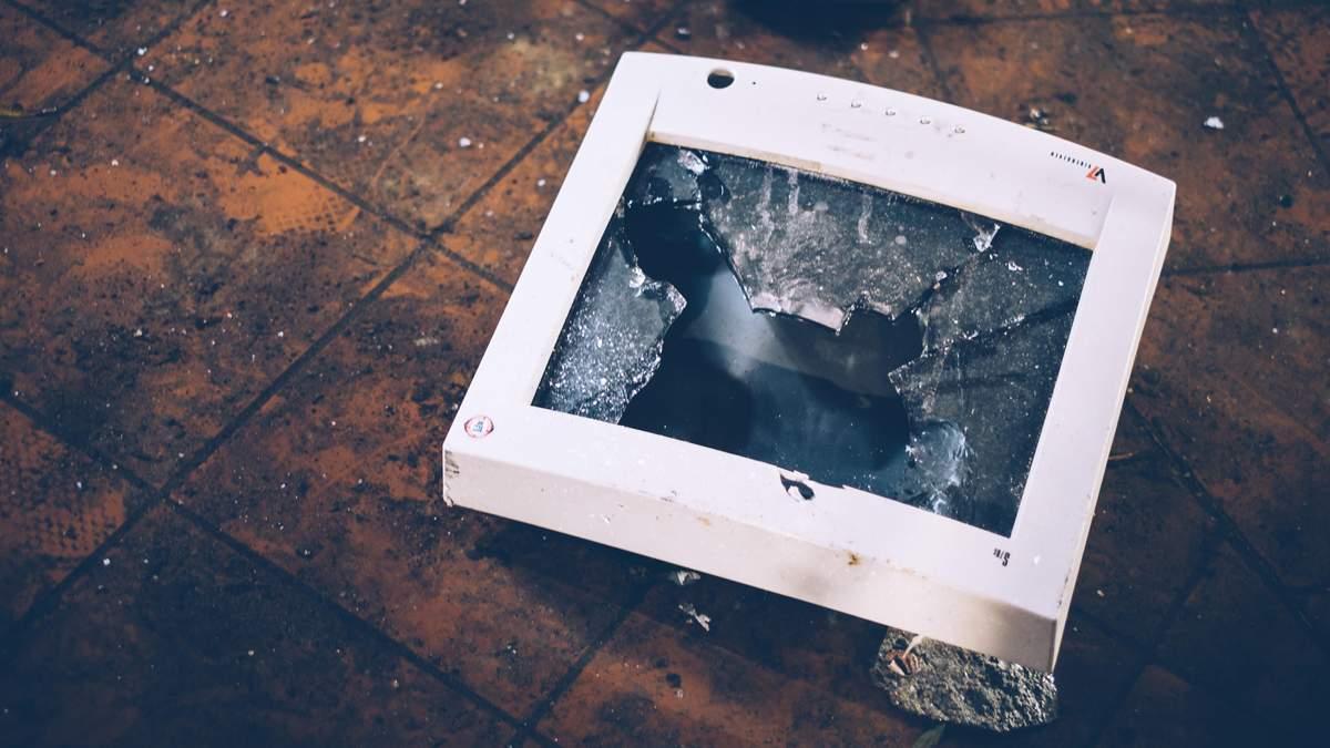 Боротьба з ФОПами замість боротьби з офшорами: уряд хоче підірвати ІТ-індустрію
