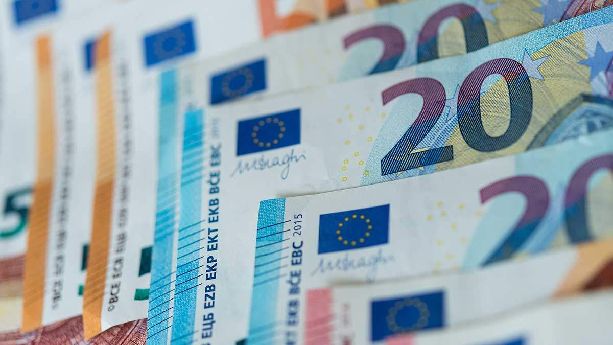 Готівковий курс валют на 11.03.2019: курс долару та євро