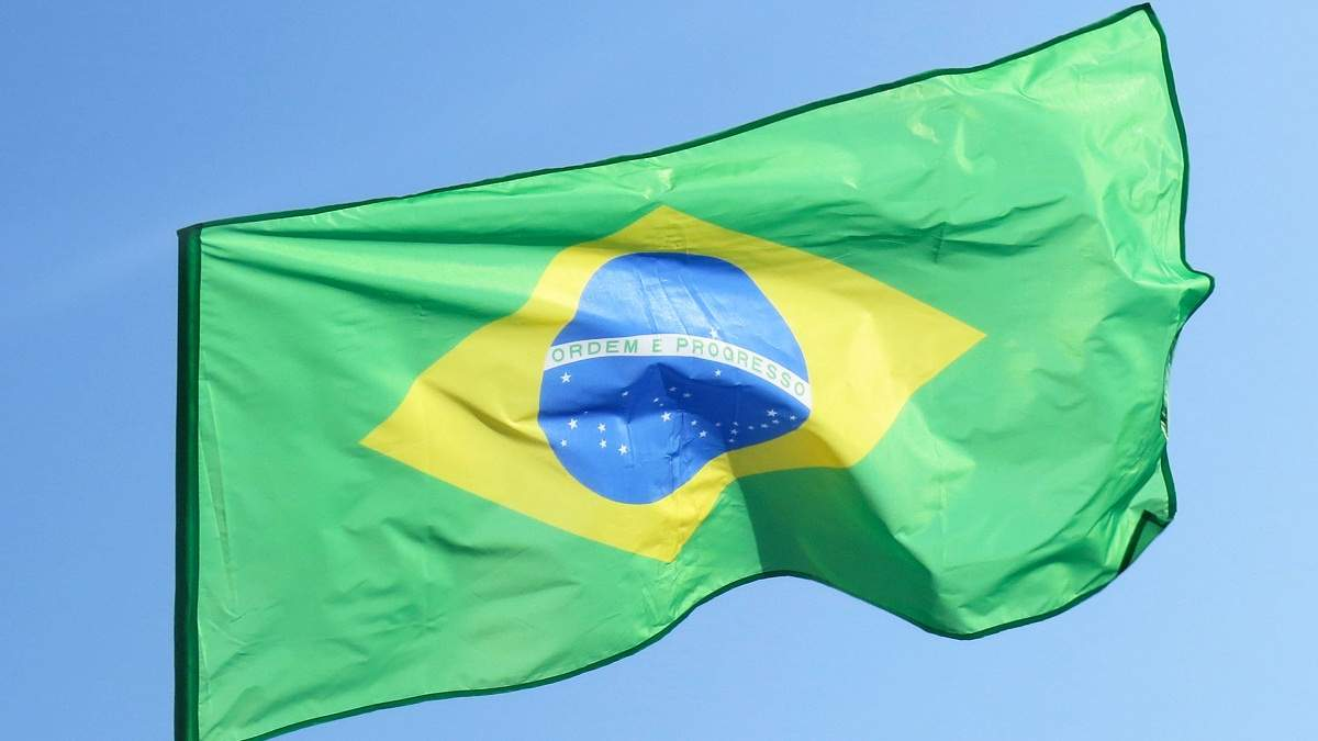 Уряд Бразилії дозволить іноземним компаніям видобувати уран на своїй території