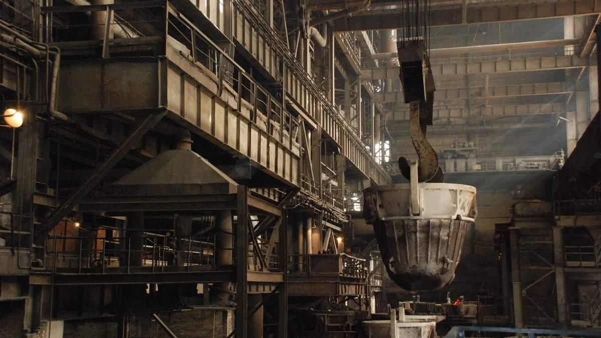 Гендиректор ПФК розкритикував рішення про підвищення тарифів на залізничні вантажоперевезення