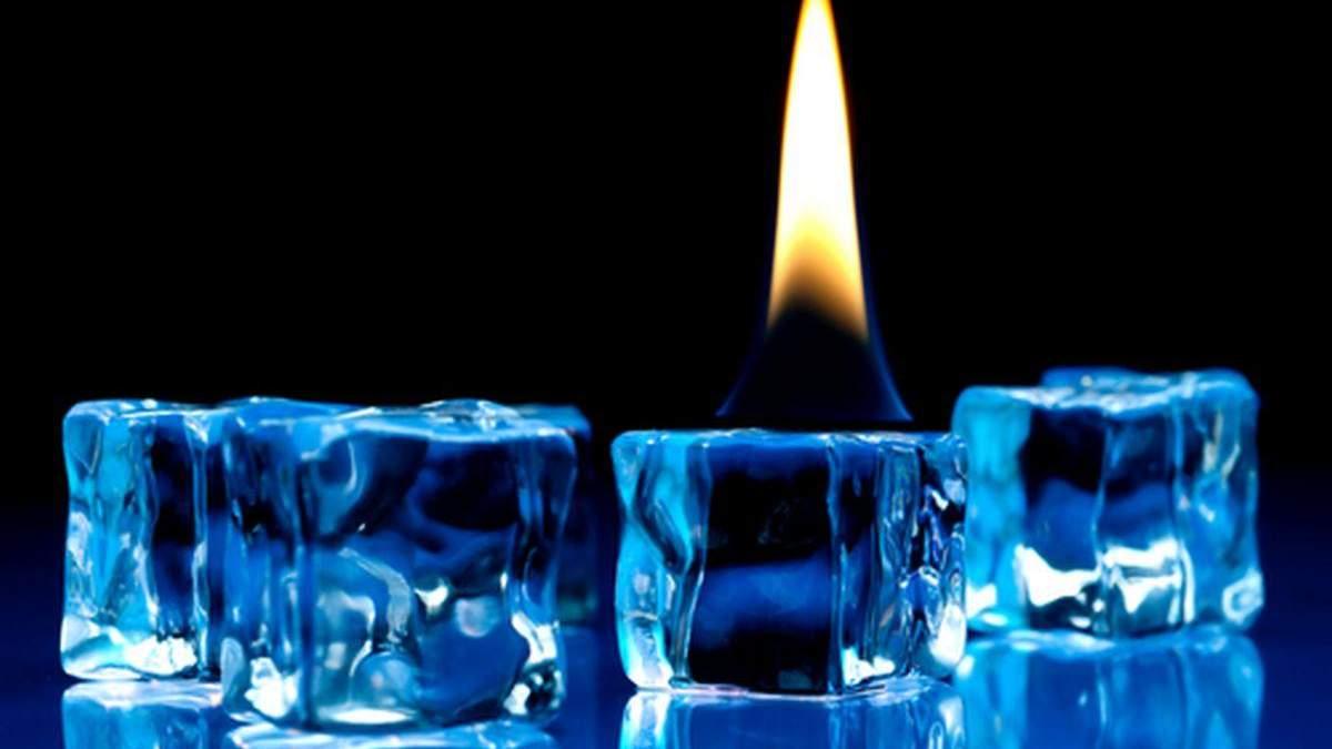 Сейчас самое время запастись газом, – специалист о ситуации на рынке и ценах газа
