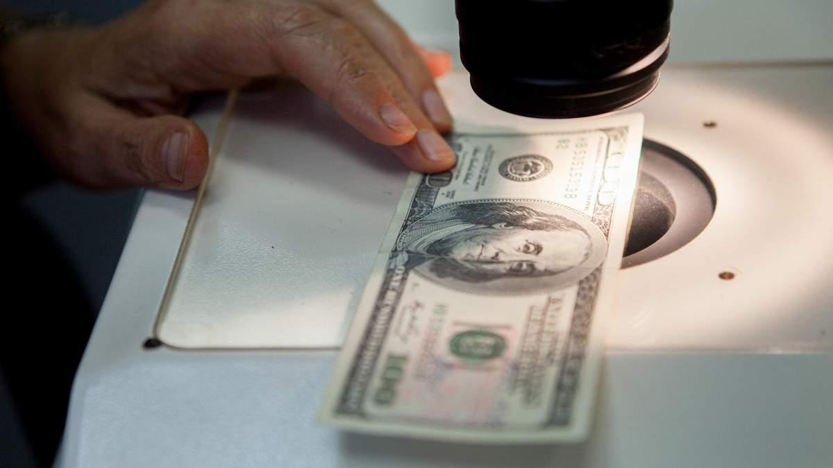 Будет ли зависеть курс доллара от 2 тура выборов: прогноз аналитика