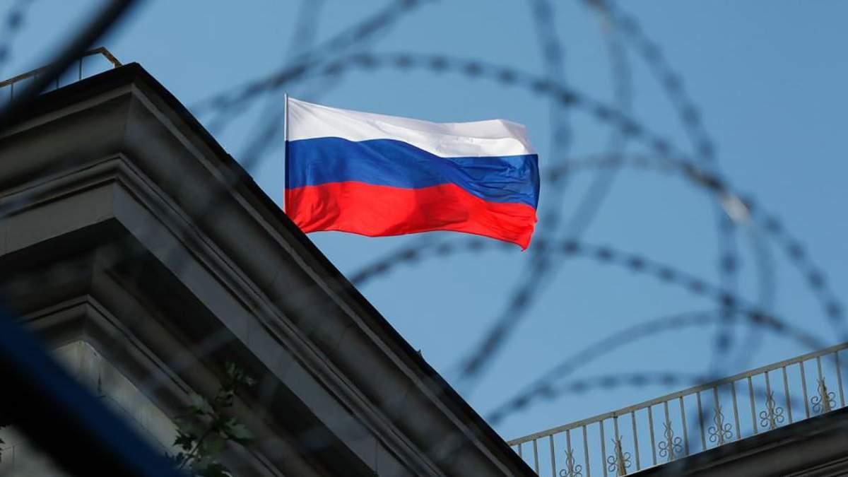 Як Захід планує стримувати агресію Росії проти України та світу