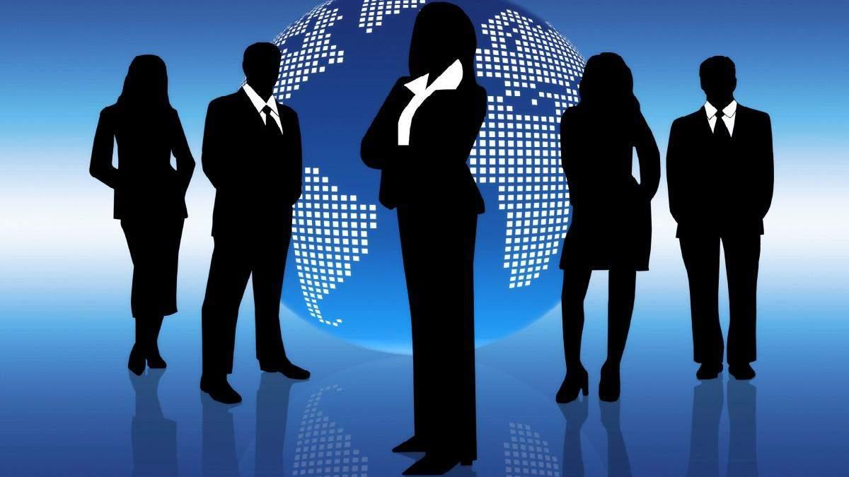 Україна залишається аутсайдером світового рейтингу за рівнем вирішення торгівельних суперечок