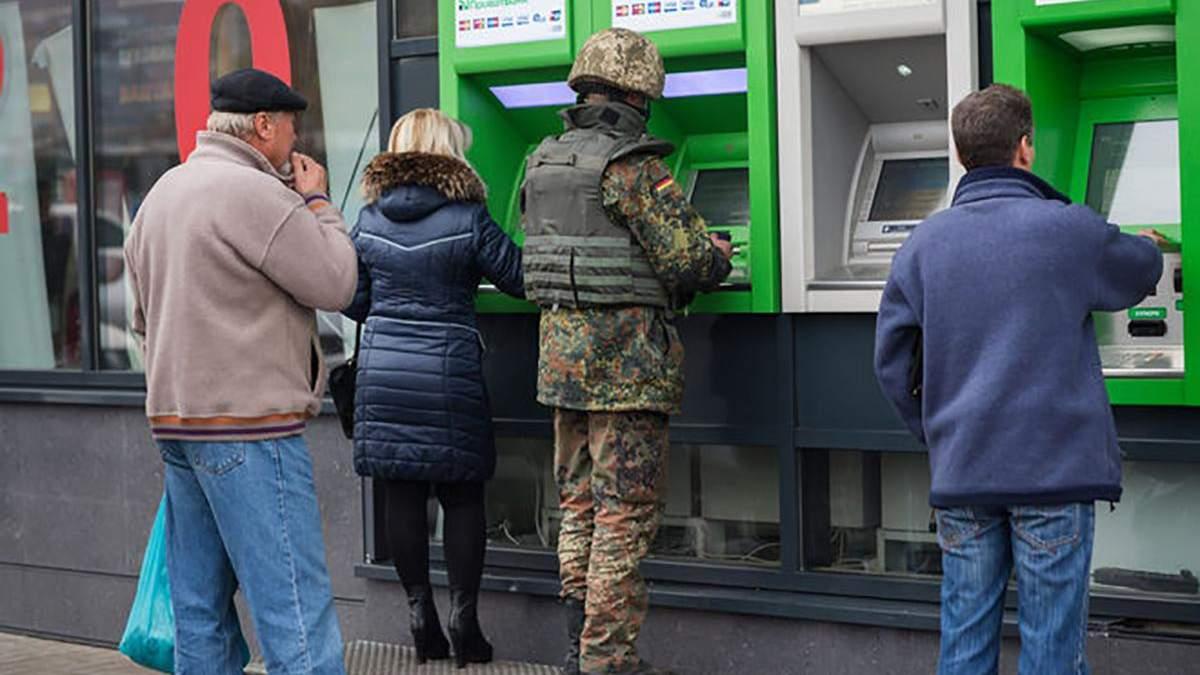 """Отмену национализации """"Приватбанка"""" обжалуют в суде"""