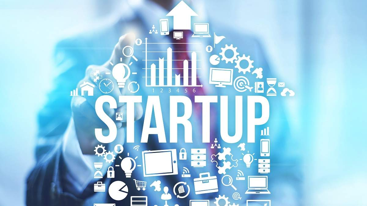 За рік українські стартапи залучили понад 300 мільйонів доларів інвестицій