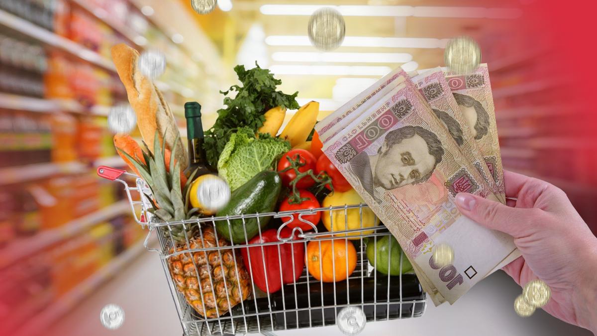 Коли чекати на здешевлення овочів і чому в Україні цибуля дорожча, ніж у Німеччині