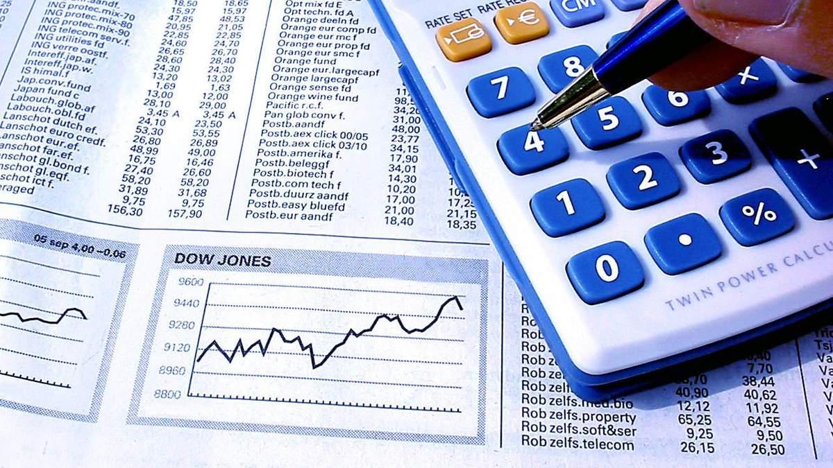 Досрочные выборы – сигнал для инвесторов, – эксперт