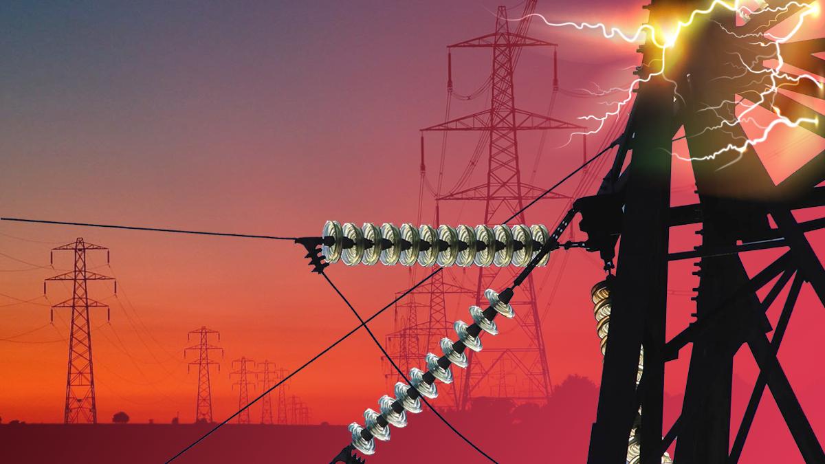 Рынок электроэнергии Украины 2019 – как повлияет на цены и что изменит