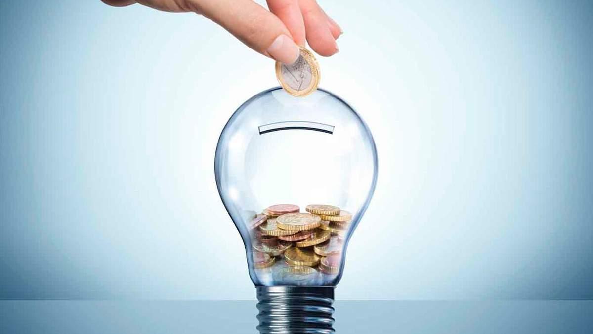 Запуск нового рынка электроэнергии с 1 июля: возрастет ли стоимость света
