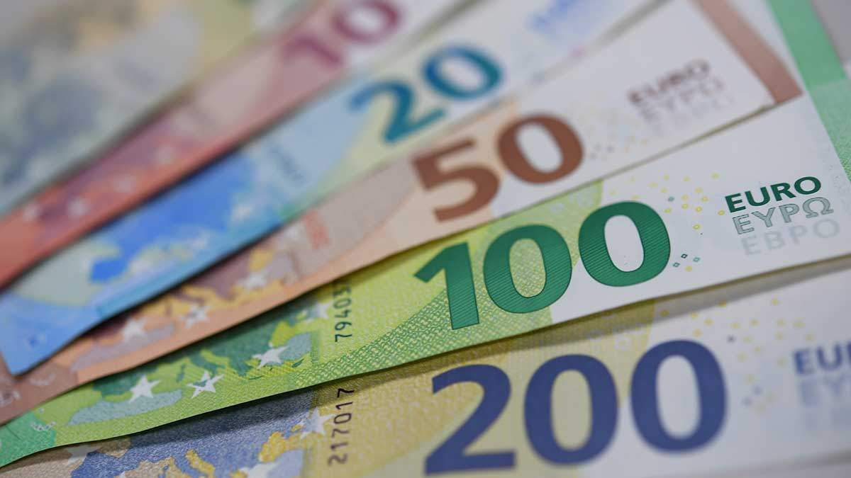 Курс доллара, евро - курс валют НБУ на 2 июля 2019