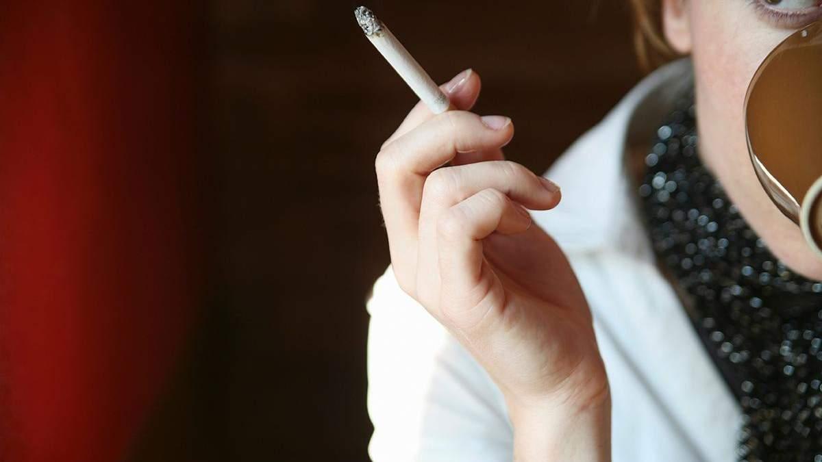 Сигареты серьезно подорожают в Украине: почему и на сколько