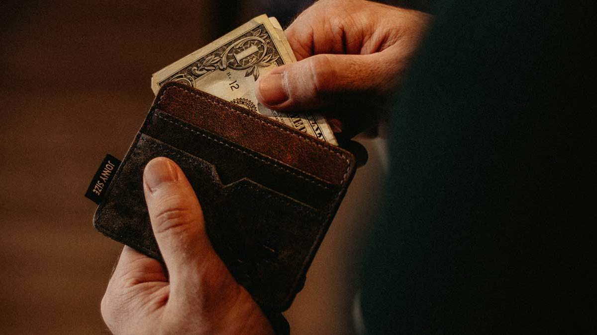 Курс доллара, евро - курс валют НБУ на 4 июля 2019