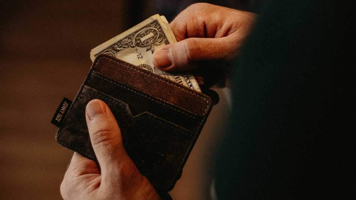 Курс долара, євро - курс валют НБУ на сьогодні 9 липня 2019