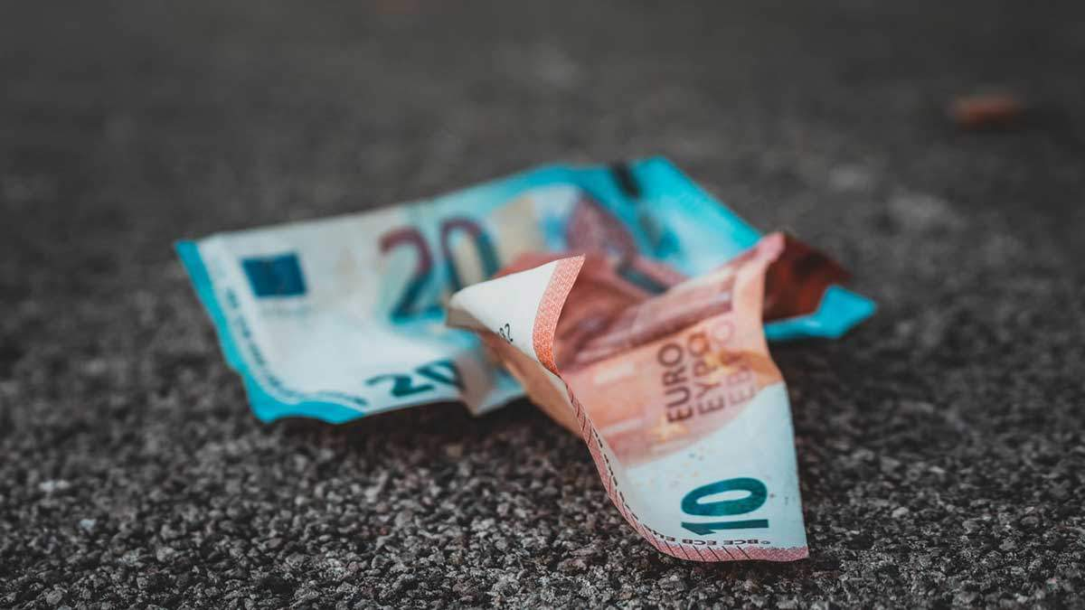 Курс долара, євро - курс валют НБУ на 10 липня 2019