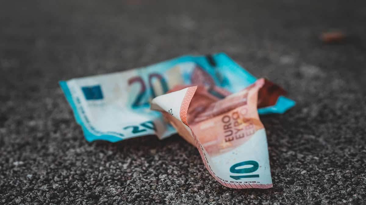 Курс доллара, евро - курс валют НБУ на 10 июля 2019