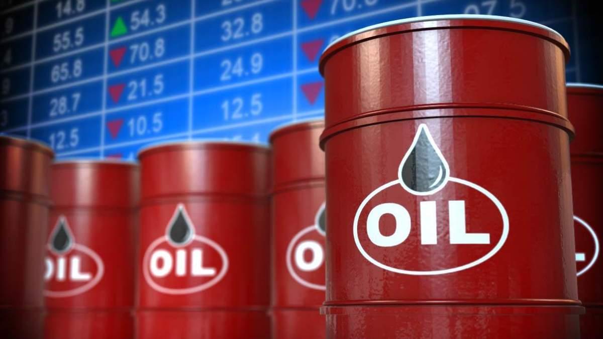 Цена на бензин в августе 2019 - подешевеет ли бензин в Украине: мнение экспертов