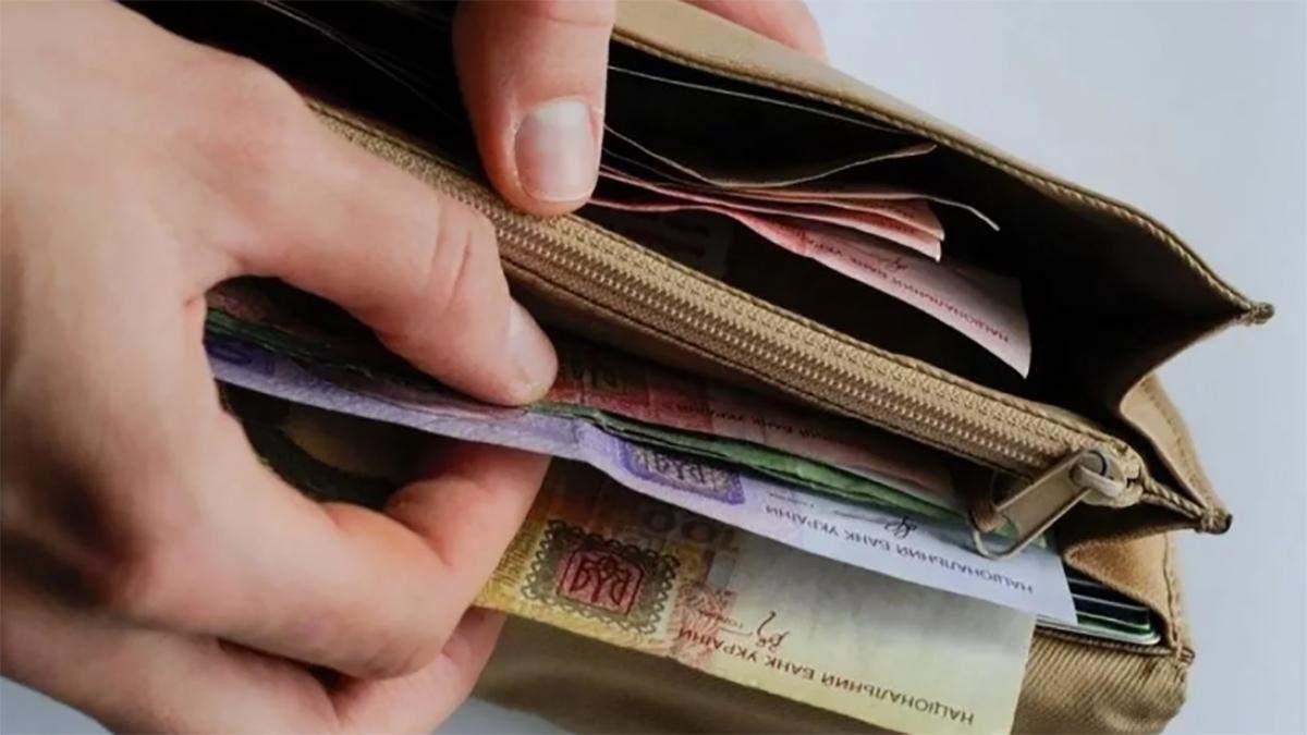 С 1 января 2020 учителям повысят зарплаты в Украине – на сколько