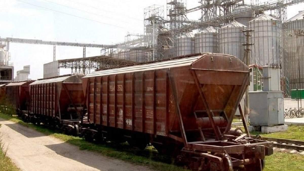 УЗА вимагає відкликати проект автоматичної індексації залізничних тарифів