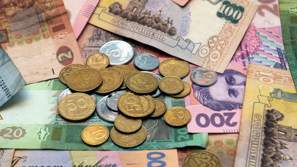 Украинская экономика развивается шатко и сдержанно – Всемирный банк