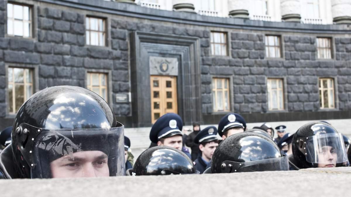 Нова влада в Україні - що чекати українцям