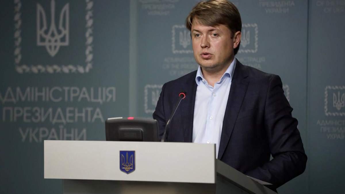 У Зеленского сообщили, на когда запланированы переговоры о новой программе с МВФ