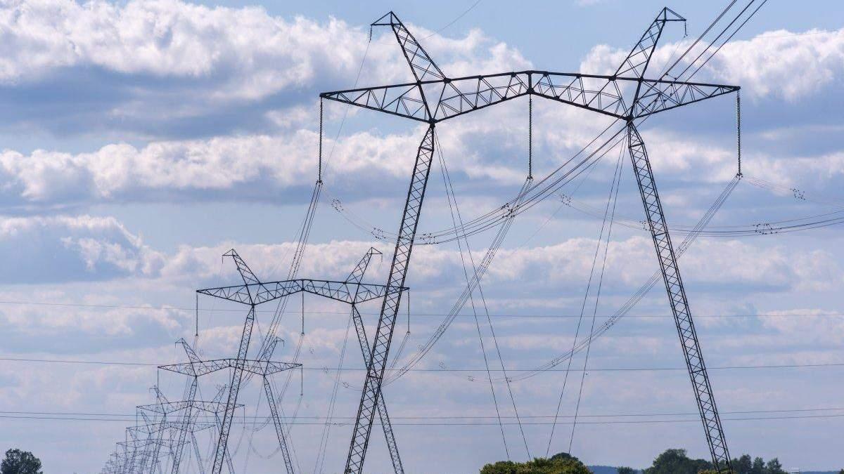 Запуск рынка электроэнергии может привести к скачку цен, – эксперт
