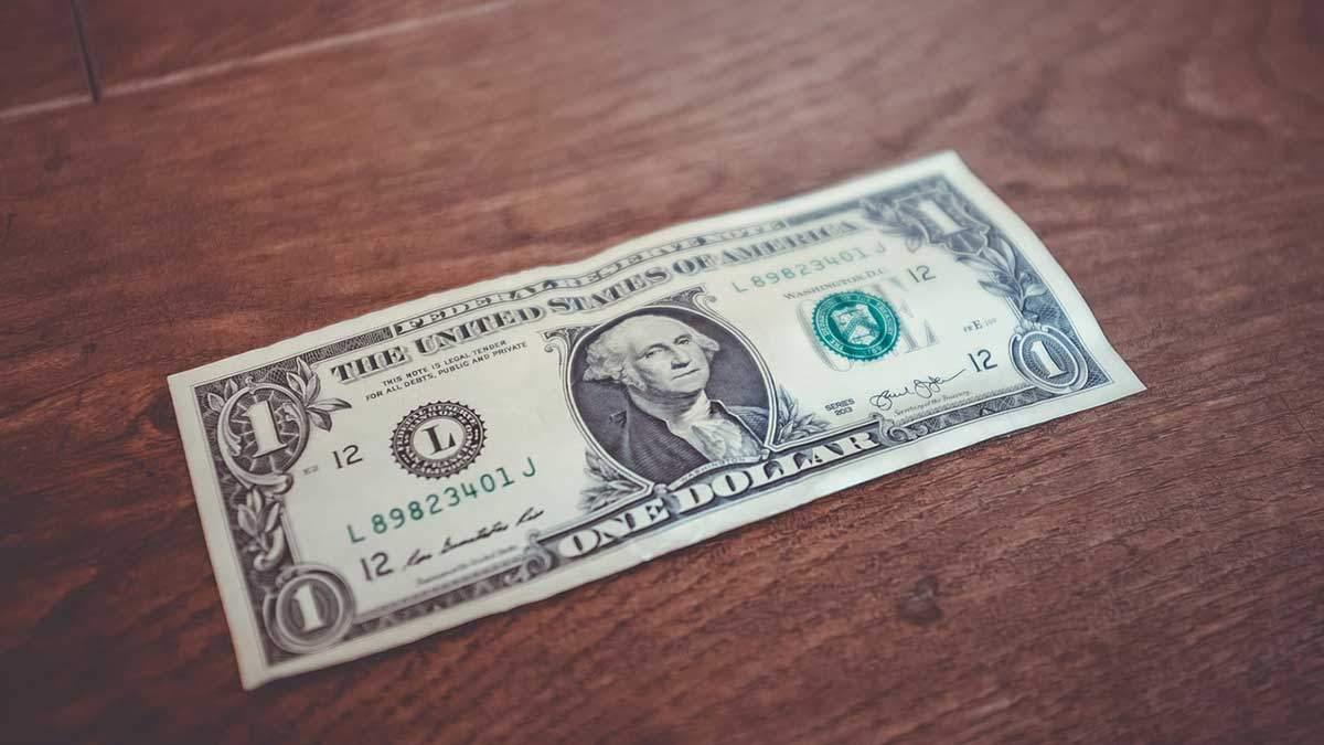 Курс долара, євро – курс валют НБУ на сьогодні 29 липня 2019
