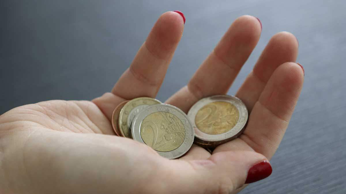 Готівковий курс валют – курс долара та євро на 31 липня 2019