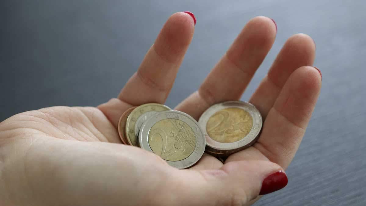 Наличный курс валют – курс доллара и евро на 31 июля 2019