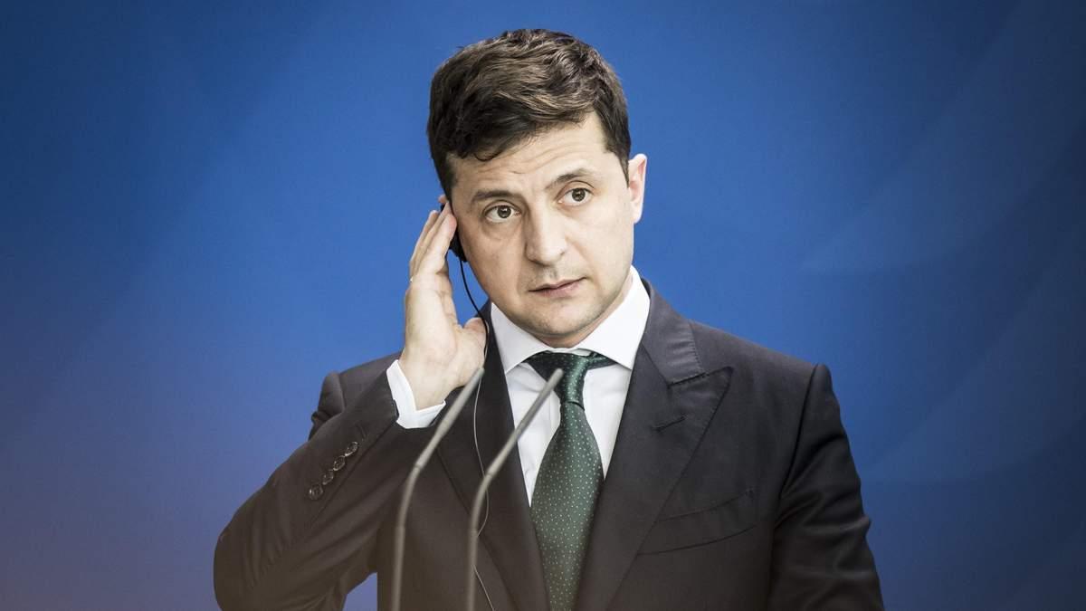 Зеленський анонсував ринок землі: чому українці проти